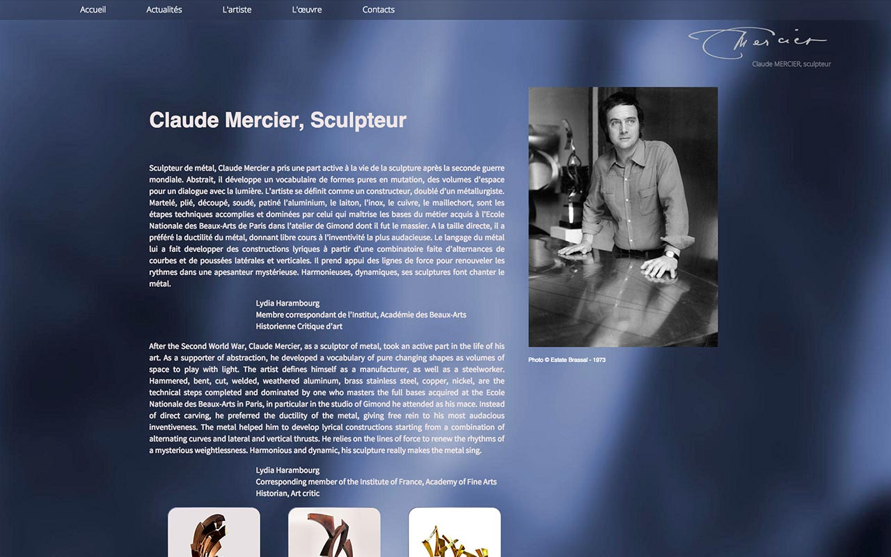 01-ref-Claude-mercier