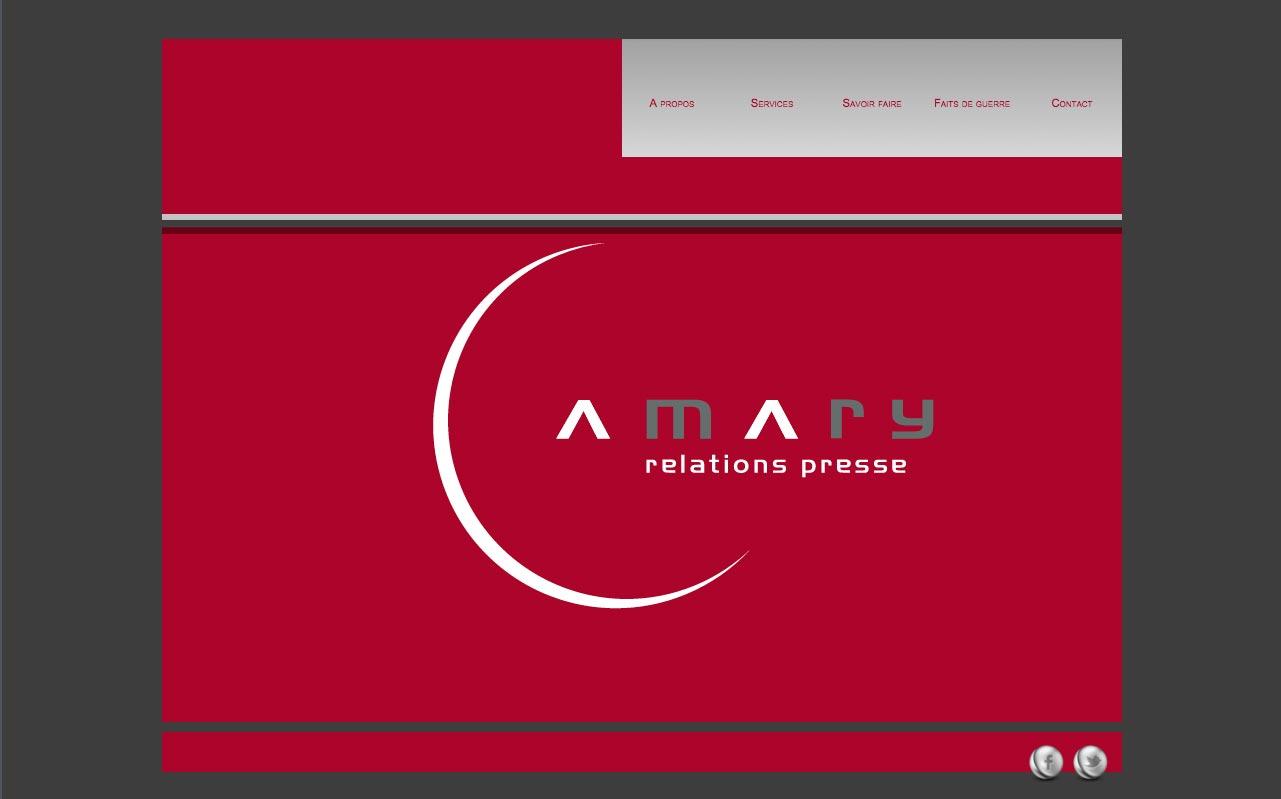 01_ref-amary